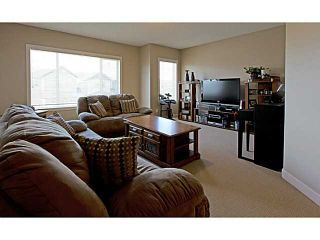 Photo 7: 264 EVEROAK Circle SW in CALGARY: Evergreen Residential Detached Single Family for sale (Calgary)  : MLS®# C3590763