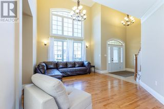 Photo 9: 82 Nash Drive in Charlottetown: House for sale : MLS®# 202111977