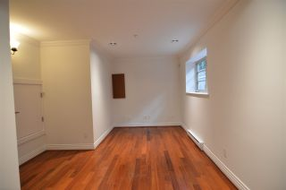 Photo 18: 3261 W 2ND AVENUE in Vancouver: Kitsilano 1/2 Duplex for sale (Vancouver West)  : MLS®# R2393995