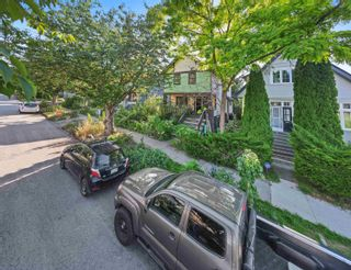 Photo 8: 839 LAKEWOOD Drive in Vancouver: Hastings House for sale (Vancouver East)  : MLS®# R2617630
