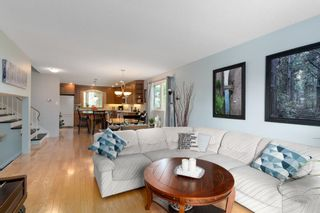Photo 5: 5151 37 Avenue in Edmonton: Zone 29 House for sale : MLS®# E4255558