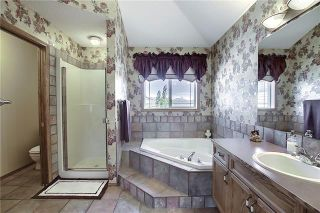 Photo 24: 244 COVE Drive: Chestermere Detached for sale : MLS®# C4301178