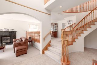 """Photo 7: 41373 DRYDEN Road in Squamish: Brackendale House for sale in """"BRACKENDALE - EAGLE RUN"""" : MLS®# R2571749"""