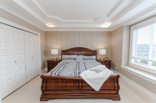 "Photo 29: 5800 MUSGRAVE Crescent in Richmond: Terra Nova House for sale in ""TERRA NOVA"" : MLS®# R2555912"