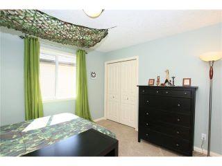 Photo 32: 188 SUNSET Close: Cochrane House for sale : MLS®# C4115906