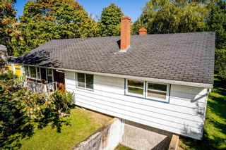 Photo 4: 21 Hillcrest Avenue in Wolfville: 404-Kings County Residential for sale (Annapolis Valley)  : MLS®# 202124195