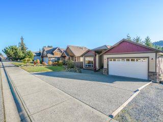 Photo 44: 4933 Ney Dr in NANAIMO: Na North Nanaimo House for sale (Nanaimo)  : MLS®# 831001