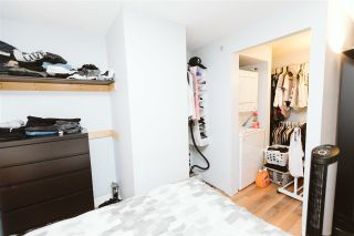 Photo 8: 319 933 SEYMOUR STREET in Vancouver: Downtown VW Condo for sale (Vancouver West)  : MLS®# R2233013