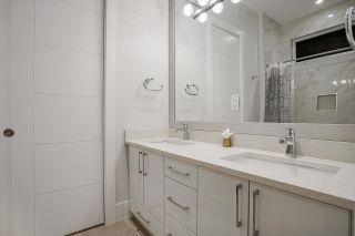 Photo 25: 5240 FOREST Place in Burnaby: Deer Lake Place House for sale (Burnaby South)  : MLS®# R2595024