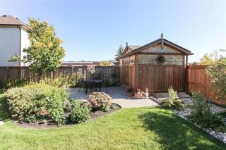 Photo 31: 6 Princemere Road in Winnipeg: Linden Woods Residential for sale (1M)  : MLS®# 202024580