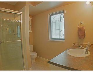 Photo 5: 2175 DRAWBRIDGE Close in Port_Coquitlam: Citadel PQ House for sale (Port Coquitlam)  : MLS®# V787081