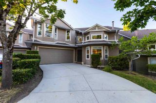 Photo 2: 30 16128 86 Avenue in Surrey: Fleetwood Tynehead Townhouse for sale : MLS®# R2482404