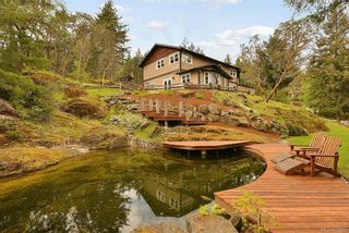 Photo 20: 3144 Munn Rd in Highlands: Hi Eastern Highlands House for sale : MLS®# 839060