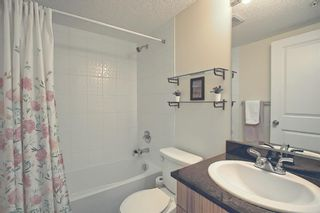 Photo 19: 3103 625 Glenbow Drive: Cochrane Apartment for sale : MLS®# A1089029