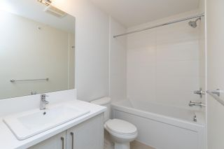 """Photo 23: 71 8371 202B Street in Langley: Willoughby Heights Townhouse for sale in """"Kensington Lofts"""" : MLS®# R2624077"""