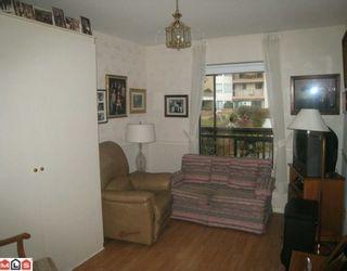 "Photo 7: 305 1351 VIDAL Street: White Rock Condo for sale in ""SEA PARK MANOR"" (South Surrey White Rock)  : MLS®# F1000839"