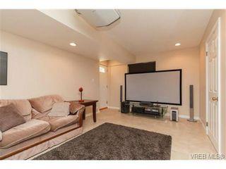 Photo 16: 4286 Happy Valley Rd in VICTORIA: Me Metchosin House for sale (Metchosin)  : MLS®# 706592