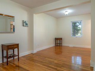 Photo 9: 242 Renfrew Street in Winnipeg: River Heights North Residential for sale (1C)  : MLS®# 202018278