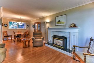 Photo 4: 3566 198A Street in Langley: Brookswood Langley House for sale : MLS®# R2069768