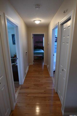 Photo 15: 10817 Meighen Crescent in North Battleford: Centennial Park Residential for sale : MLS®# SK864455