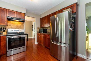 Photo 12: 46038 LARTER Avenue in Chilliwack: Fairfield Island House for sale : MLS®# R2574171