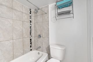 """Photo 8: 404 385 GINGER Drive in New Westminster: Fraserview NW Condo for sale in """"Fraser Mews"""" : MLS®# R2556053"""
