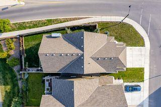 Photo 41: 2 Riviera View: Cochrane Detached for sale : MLS®# A1146270