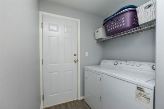 """Photo 27: 29 34332 MACLURE Road in Abbotsford: Central Abbotsford Townhouse for sale in """"Immel Ridge"""" : MLS®# R2476069"""