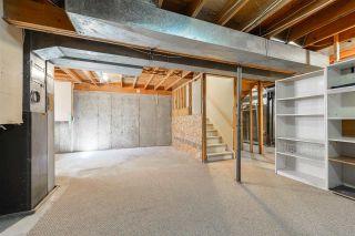 Photo 30: 3637 30 Avenue in Edmonton: Zone 29 Townhouse for sale : MLS®# E4242032