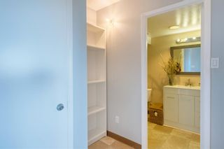 Photo 14: 1006 221 6 Avenue SE in Calgary: Downtown Commercial Core Apartment for sale : MLS®# A1148715