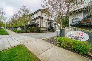 """Photo 2: 60 6123 138 Street in Surrey: Sullivan Station Townhouse for sale in """"PANORAMA WOODS"""" : MLS®# R2580259"""