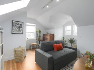 Photo 13: 2861 CAMBRIDGE Street in Vancouver: Hastings Sunrise House for sale (Vancouver East)  : MLS®# R2363287