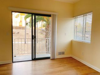 Photo 9: SAN DIEGO Condo for sale : 2 bedrooms : 2650 Broadway #214