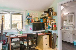 """Photo 32: 297 E 17TH Avenue in Vancouver: Main House for sale in """"MAIN STREET"""" (Vancouver East)  : MLS®# R2554778"""