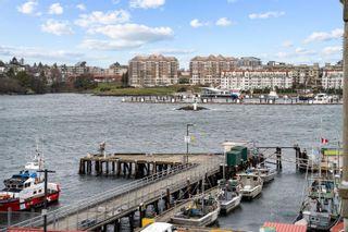 Photo 42: 509 21 Dallas Rd in : Vi James Bay Condo for sale (Victoria)  : MLS®# 869063