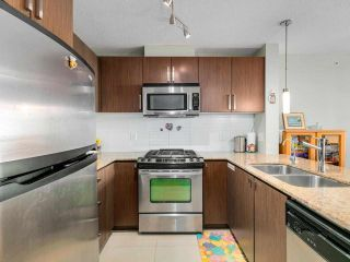 """Photo 9: 2207 9888 CAMERON Street in Burnaby: Sullivan Heights Condo for sale in """"Silhouette"""" (Burnaby North)  : MLS®# R2592912"""