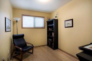 Photo 12: 700 Grierson Avenue in Winnipeg: Fort Richmond Single Family Detached for sale (1K)  : MLS®# 202103307