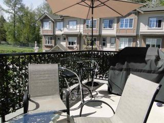 """Photo 16: 48 10151 240 Street in Maple Ridge: Albion Townhouse for sale in """"ALBION STATION"""" : MLS®# R2182569"""