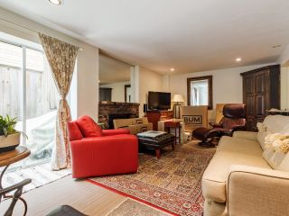 Photo 19: 1173 DUCHESS Avenue in West Vancouver: Ambleside House for sale : MLS®# R2594283
