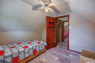 Photo 15: 107 North Haven Drive in Buffalo Pound Lake: Residential for sale : MLS®# SK860424