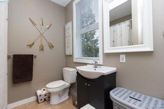 Photo 9: 855 Craigflower Rd in VICTORIA: Es Old Esquimalt House for sale (Esquimalt)  : MLS®# 777183