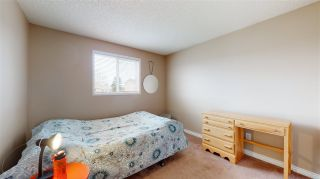 Photo 17: 311 RIVER Point in Edmonton: Zone 35 House for sale : MLS®# E4235746