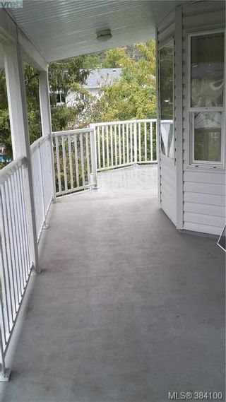 Photo 10: 832 Canterbury Rd in VICTORIA: SE Swan Lake House for sale (Saanich East)  : MLS®# 771948