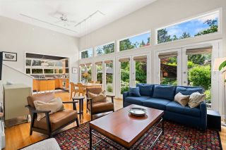 Photo 5: 6309 DUNBAR Street in Vancouver: Southlands House for sale (Vancouver West)  : MLS®# R2589291