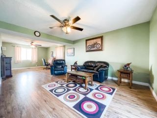 Photo 6:  in Wainwright: House for sale (MD of Waiwnright)  : MLS®#  A1126878