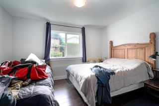 Photo 29: 46073 GREENWOOD Drive in Chilliwack: Sardis East Vedder Rd House for sale (Sardis)  : MLS®# R2532137