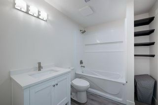 Photo 41: 71 Heritage Cove: Heritage Pointe Detached for sale : MLS®# A1138436