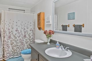 Photo 15: OCEANSIDE Mobile Home for sale : 2 bedrooms : 108 Havenview Ln