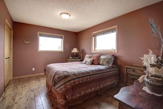 Photo 44: 3245 Twp Rd 292: Rural Mountain View County Detached for sale : MLS®# A1144764