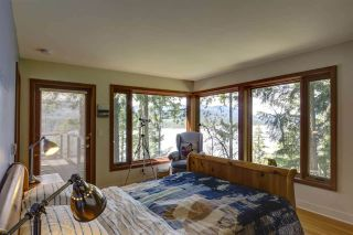 Photo 10: 6115 CORACLE DRIVE in Sechelt: Sechelt District House for sale (Sunshine Coast)  : MLS®# R2413571